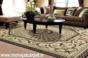 فرش مناجات
