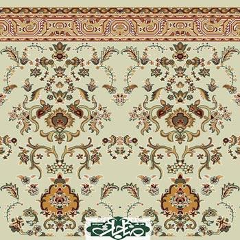 نصب فرش مسجد