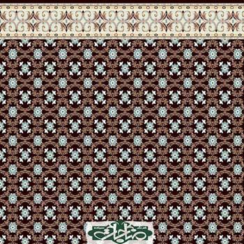فرش سجاده مسجد
