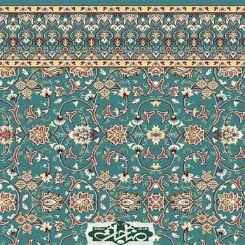 فرش مسجد