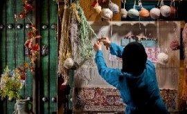 تابلو فرش سردرود چیست ؟ و علت شهرت جهانی تابلو فرش